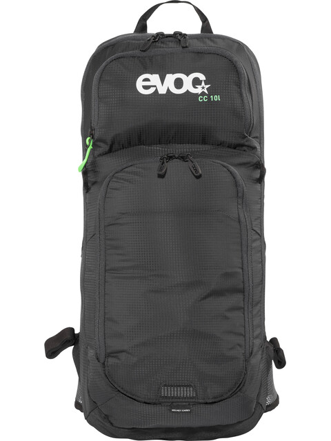 EVOC CC Backpack 10l black